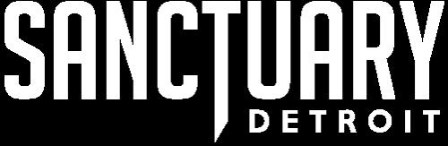 The Sanctuary Detroit